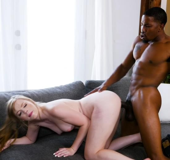 Black Is Better/Babes - Dolly Leigh - Seeing Pink (FullHD/1.45 GiB)