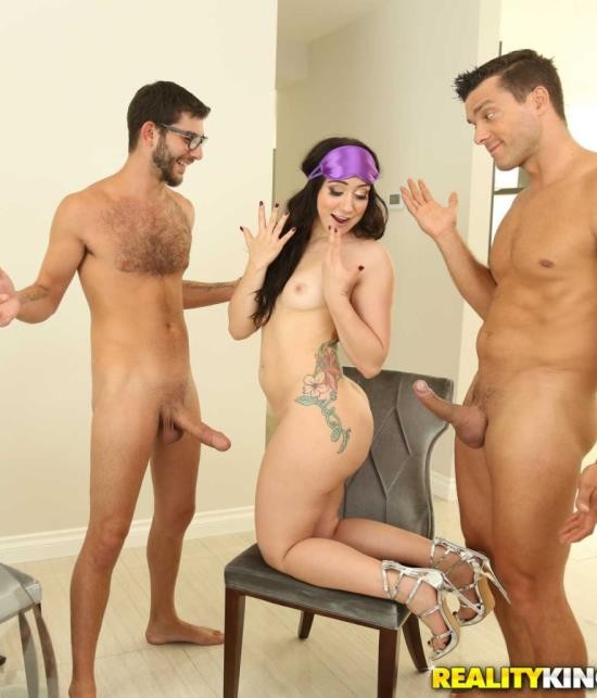 MonsterCurves/RealityKings - Mandy Muse - Birthday Surprise (FullHD/2.44 GiB)