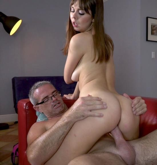 MyBabysittersClub/TeamSkeet - Shae Celestine - Working Around The Rules (FullHD/3.35 GiB)