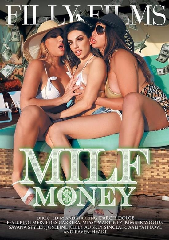 MILF Money (DVDRip/1.13 GiB)