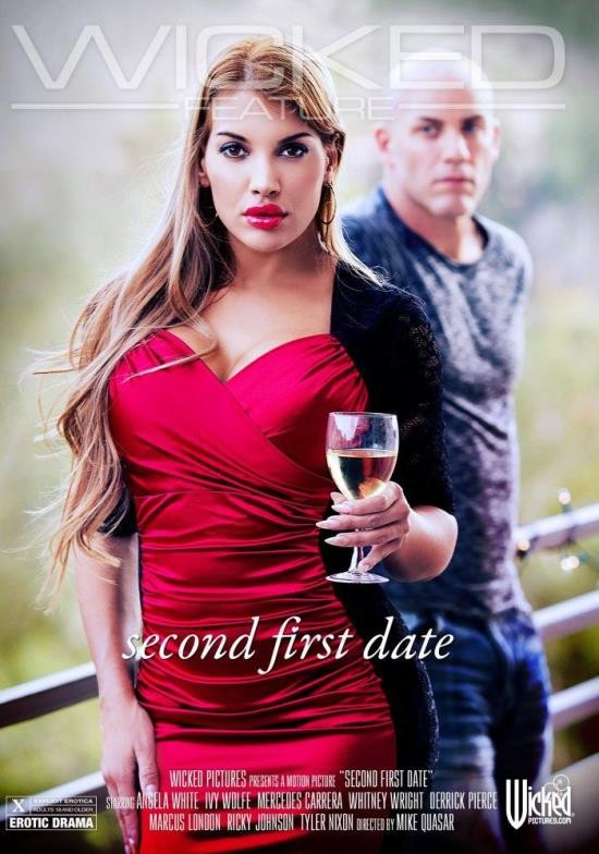 Second First Date (WEBRip/FullHD/5.45 GiB)
