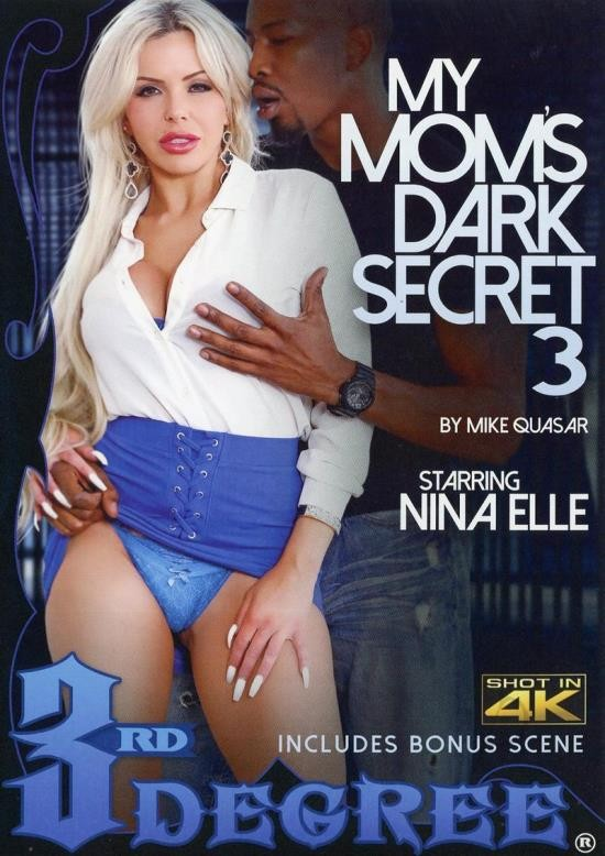 My Moms Dark Secret 3 (DVDRip/975 MiB)