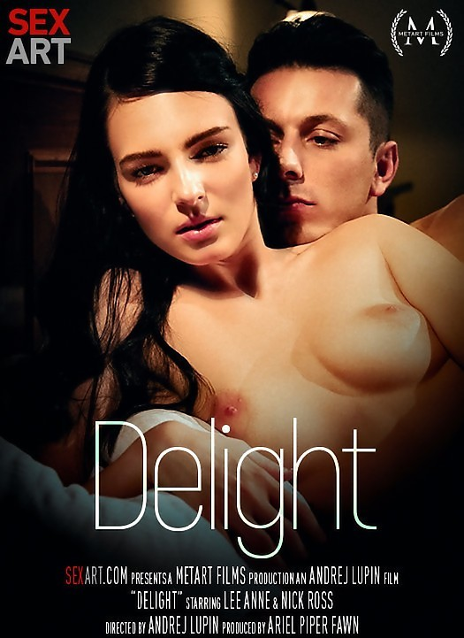 SexArt - Lee Anne, Nick Ross - Delight (FullHD/1.13 GiB)