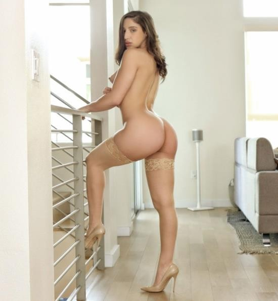 Passion-hd - Abella Danger - Wet Danger (UltraHD/3.59 GiB)