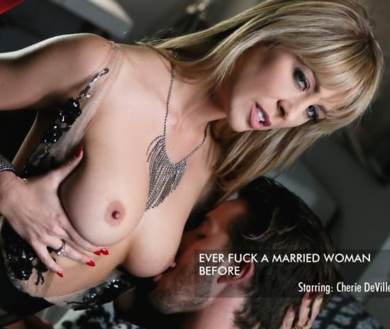NewSensations - Cherie DeVille - Devours The Boy Next Door (FullHD/3.14 GiB)