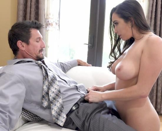 BangConfessions/Bang - Karlee Grey - Gets Used By A Married Man! (FullHD/1.68 GiB)