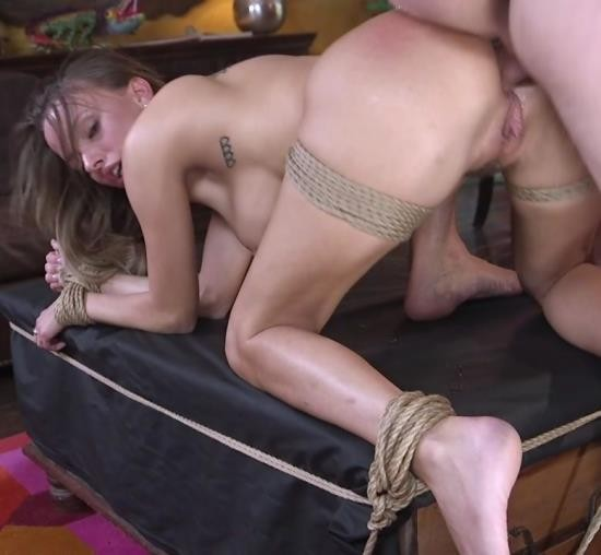 SexAndSubmission/Kink - Pristine Edge - Air B And B Fuck Toy (HD/2.23 GiB)