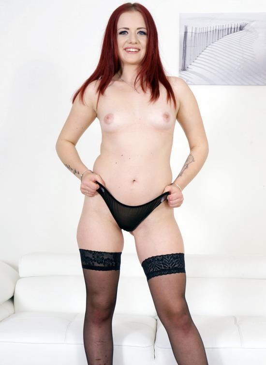 LegalPorno - Stiffany Love - Young Stiffany Love Enjoys Anal Sex And First Time With Black Guys IV286 (UltraHD/6.70 GB)