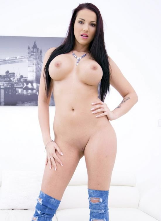 LegalPorno - Jolee Love - Jolee Love Welcome To Gonzo By Monster Cock Team SZ2183 (FullHD/4.84 GB)