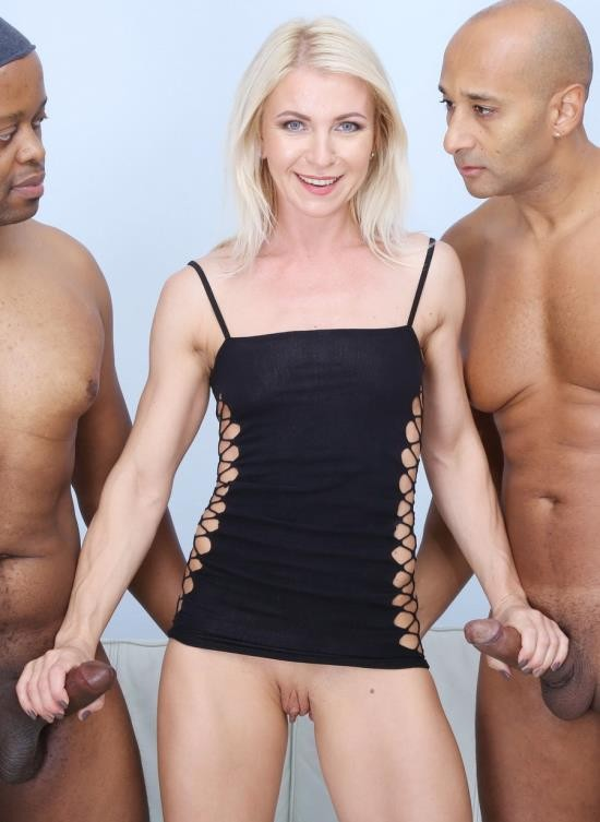 LegalPorno - Sindy Rose - Black Ravage, Sindy Rose Insane Toys And Fisting, Anal And DAP Fucking With Buttroses And Swallow GIO1229 (UltraHD/12.3 GB)