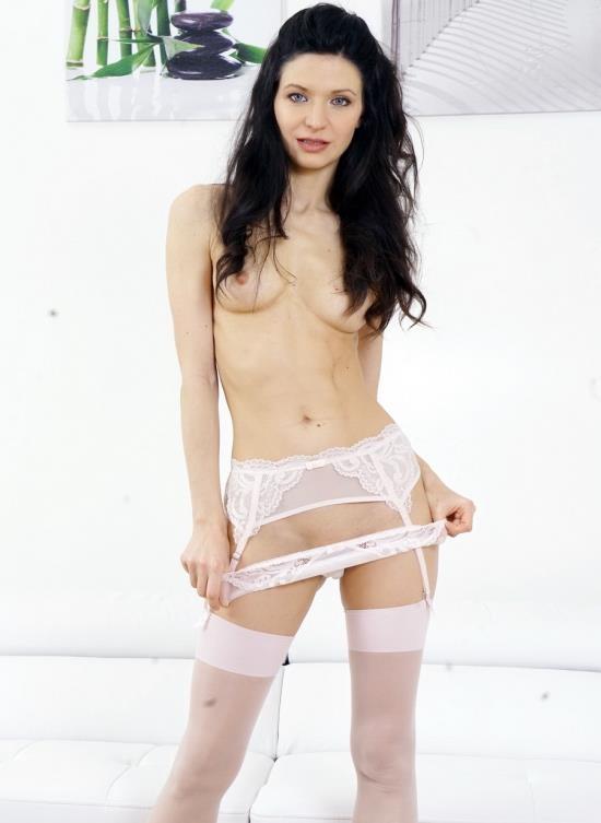 LegalPorno - Lina Arian - Lina Arian Gets Fucked Like A Bitch IV433 (FullHD/4.03 GB)