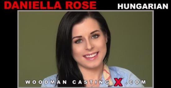 WoodmanCastingX/PierreWoodman - Daniella Rose - Hard - Sofa with 2 men (HD/720p/921 MB)