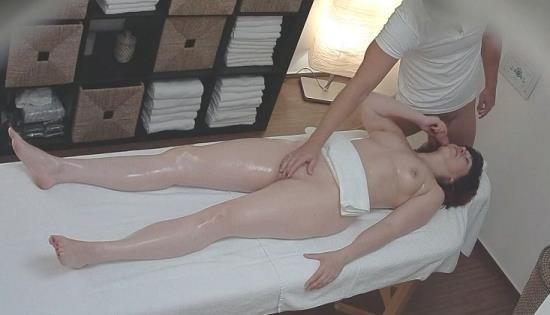 CzechMassage/Czechav - UNKNOWN - Massage 239 (FullHD/1080p/350 MB)