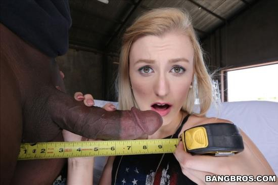 MonstersOfCock/BangBros - Alexa Grace - White Girl In The Wrong Neighborhood! (FullHD/1080p/1.12 GB)