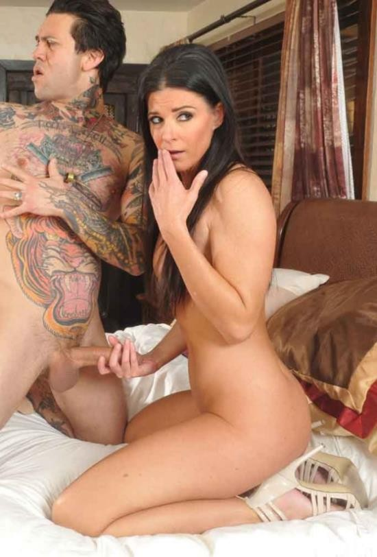 SheWillCheat - India Summer - Cuckold Family Affairs (FullHD/1080p/2.87 GB)