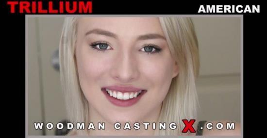 WoodmanCastingX - Trillium - Casting X 161 Updated (FullHD/1080p/4.65 GB)