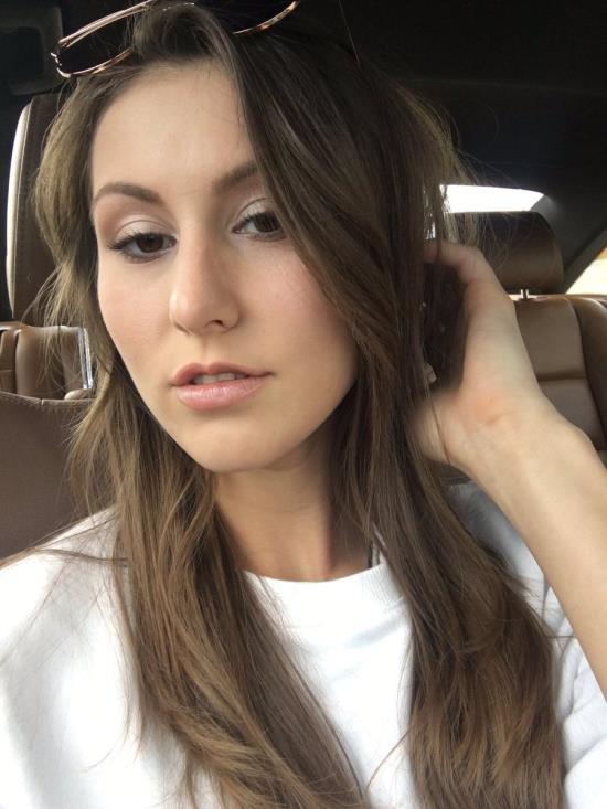 BadDaddyPOV - Paige Owens - Instructs Her Stepdaddy (FullHD/1080p/500 MB)