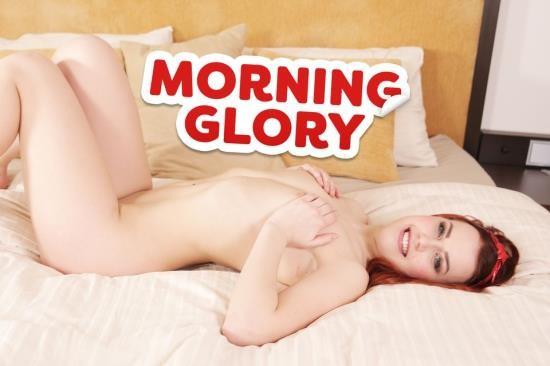 18VR - Charlie Red - Morning Glory (HD/960p/2.79 GB)