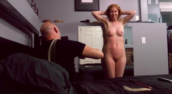 LovinglyHandmadePornography - Unknown - 103 Getting the Spots I Missed (FullHD/1080p/249 MB)