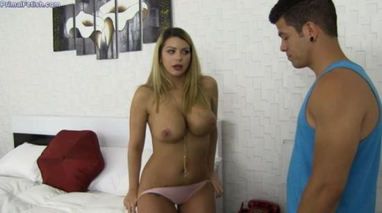Primal's Taboo Sex/clips4sale - Brooklyn Chase - Mom, You Belong to Me Now (HD/720p/852 MB)