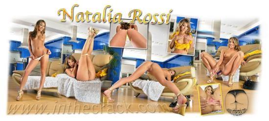 InTheCrack - Natalia Rossi - 301 (FullHD/1080p/1.79 GB)
