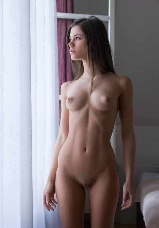 LittleCaprice-Dreams - Little Caprice - The Colors Of Love (FullHD/1080p/846 MB)