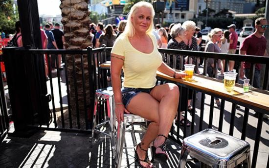 MomPov - Kathy - Busty blonde MILF nurses cock (FullHD/1080p/2.45 GB)