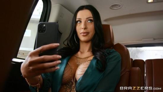 BrazzersExxtra/Brazzers - Azul Hermosa - Introducing Azul (FullHD/1080p/1.48 GB)