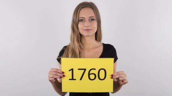 CzechCasting - Eliska - Casting-1760 (FullHD/1080p/208 MB)