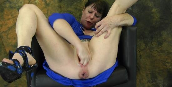 Dirtygardengirl - Dirtygardengirl - I love to fuck my cervix (FullHD/1080p/388 MB)