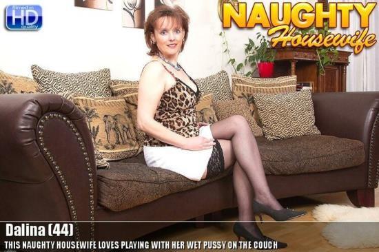 Mature.nl - Dalina - mat-busty61 (HD/720p/991 MB)