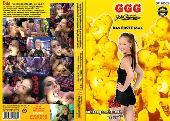 GGG - Bibi.. - Runtergeschluckt na Und (HD/720p/1.60 GB)