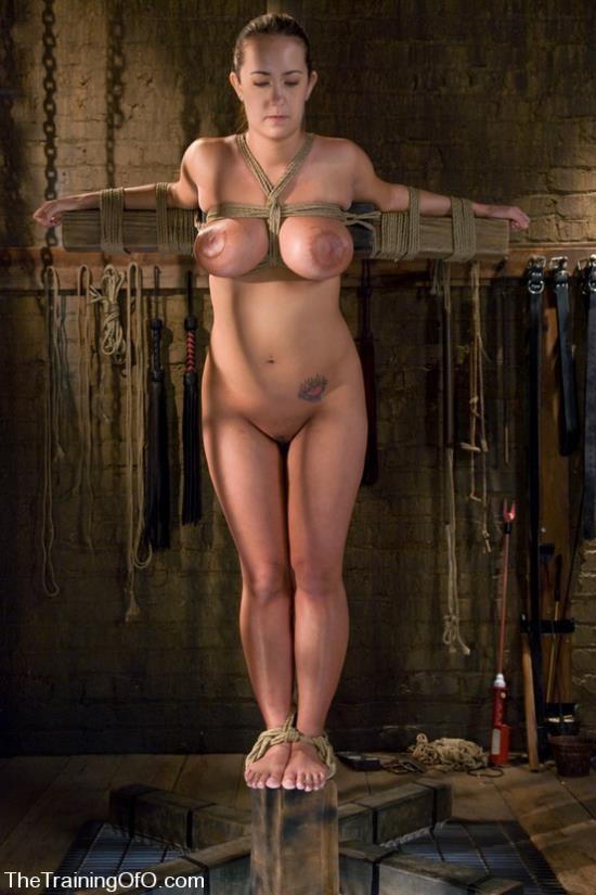 Kink - Trina Michaels - Trina Michaels (HD/720p/2.99 GB)