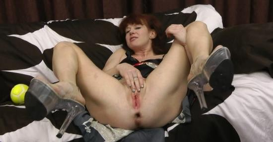 DirtyGardenGirl - Dirty Garden Girl - Dirtygardengirl 5 balls at once in ass, more (FullHD/1080p/460 MB)