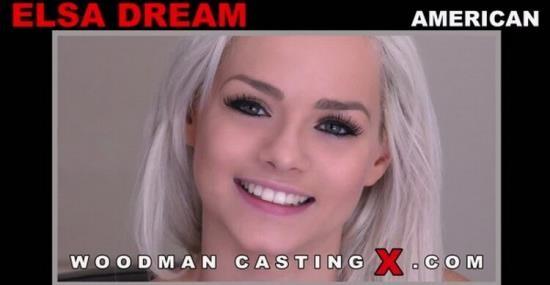 WoodmanCastingX/PierreWoodman - Elsa Dream - 243 WoodmanCastingX Elsa Dream Casting X 157 - 26.09.15 1080p.mp4 (FullHD/1080p/4.98 GB)