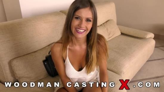 WoodmanCastingX - Mina Sauvage - Hard - Prague discovery with 4 men (HD/720p/685 MB)