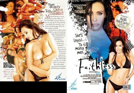 Faithless (HD/4.37 GB)