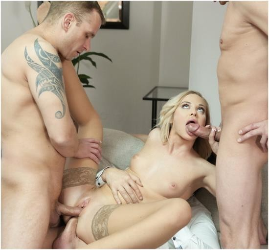 Bang! Glamkore/Bang - Vinna Reed, Nikki Dream - Vinna Reed And Nikki Dream Take On Five Guys Together For A Group Sex Fuck (FullHD/1080p/1.82 GB)