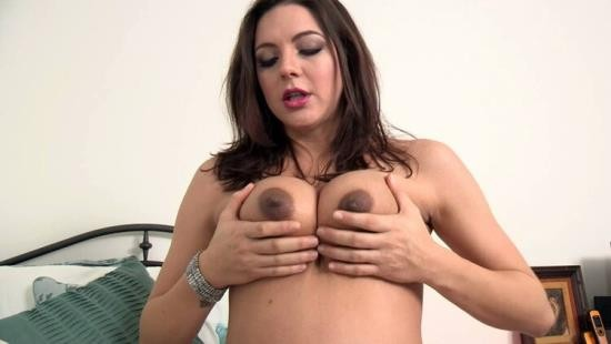 Clips4sale - Sadie Holmes - Sex Induces Labor (HD/720p/458 MB)