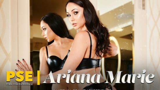 NaughtyAmericaVR - Ariana Marie - PSE (UltraHD/2K/1440p/3.26 GB)