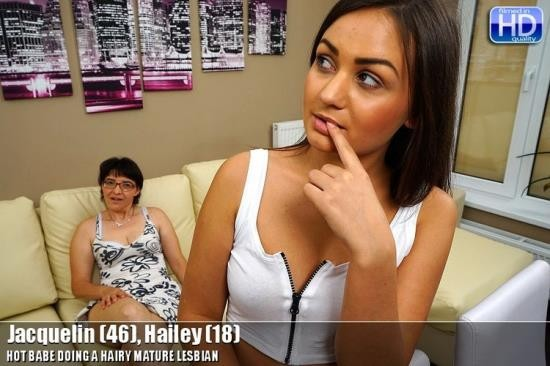 Mature.nl - Jacquelin, Hailey - lesbian-alex378 (HD/720p/828 MB)
