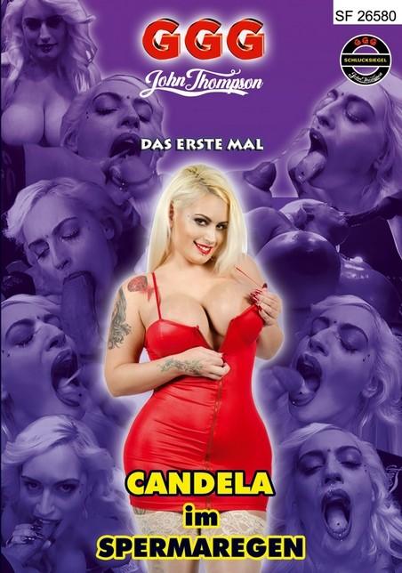 GGG - Candela X, Ashlee Cox - Candela Im Spermaregen (FullHD/1080p/2.58 GB)