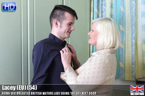 Mature.nl - Lacey - mat-tower22 (HD/720p/1.04 GB)