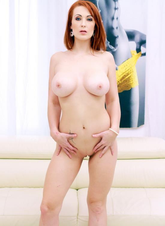 LegalPorno - Isabella Lui - Busty Redhead Slut Isabella Lui Drinks Huge Bowl Of Piss SZ2433 (FullHD/4.72 GB)