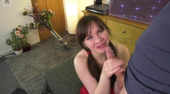 ForbiddenPerversions/Clips4Sale - Mom - Brother be my Valentine (FullHD/1080p/1.31 GB)