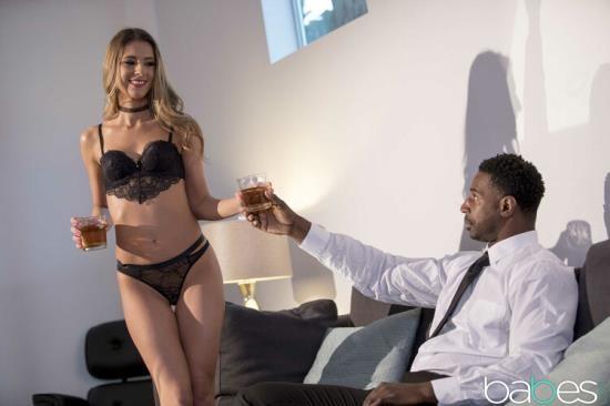 BlackIsBetter/Babes - Tara Ashley - Top Woman... (FullHD/1080p/1.44 GB)