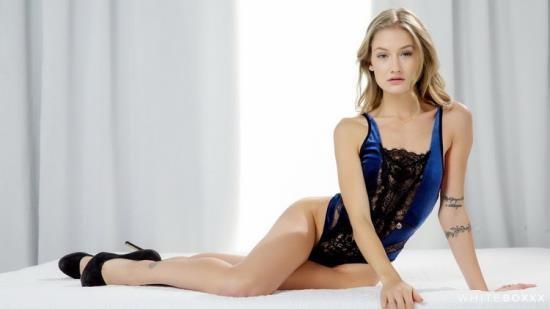 TheWhiteBoxxx/LetsDoeIt - Tiffany Tatum - Sexy woman sucks dick while bound (HD/720p/643 MB)