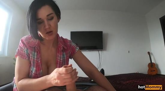 PornHub - Amateurs - Hardcore (FullHD/1080p/449 MB)
