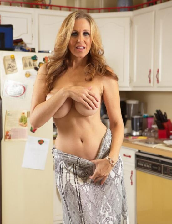DigitalPlayground - Julia Ann, Toni Ribas - Bullet 2 The Top scene2 (FullHD/1080p/1007 MB)