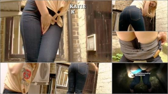 WettingHerPanties - Unknown - Tight Panties (SD/442p/147 MB)